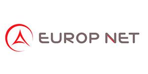 Europ.net