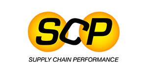 Supply Chain Performance