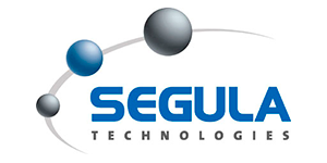 Segula Technologie