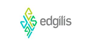 Edgilis