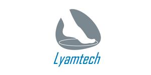 Lyamtech