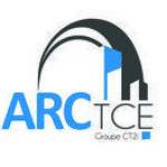 ARC TCE