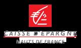 Caisse d'Epargne Haut de France