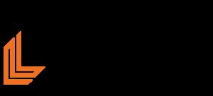 Lafon Energie Groupe