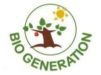 Bio Génération