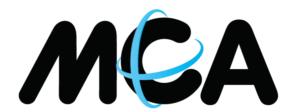 MCA Ingénierie