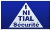 Initial Sécurité