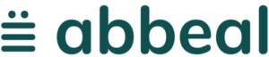 Abbeal