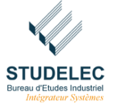 Studelec