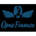 Opus Finance