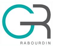 Rabourdin