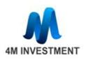 4M Investment