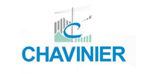 Chavinier
