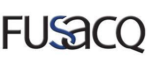 Logo-Fusacq opération
