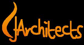 JArchitect