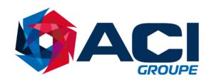 ACI Group