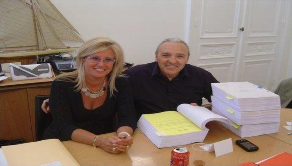 I-Deal Development accompagne la famille Tordjman dans la cession de la société Filorga