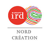Nord Création