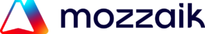a Mozzaik 365