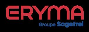 Eryma
