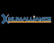 Numalliance