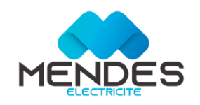 Mendes Electricité