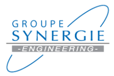 Synergie Engineering